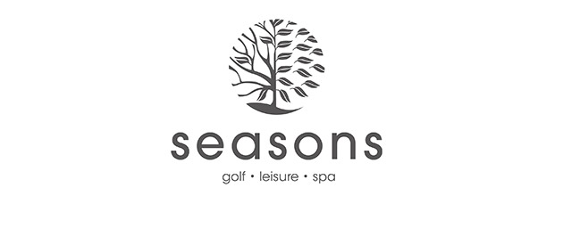 Seasons Golf, Leisure and Spa - North West